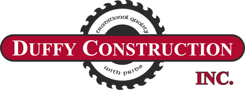 Duffy Construction Inc