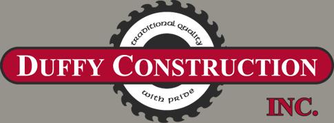 Duffy Construction Inc